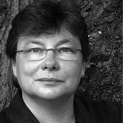 Claudia Breitsprecher