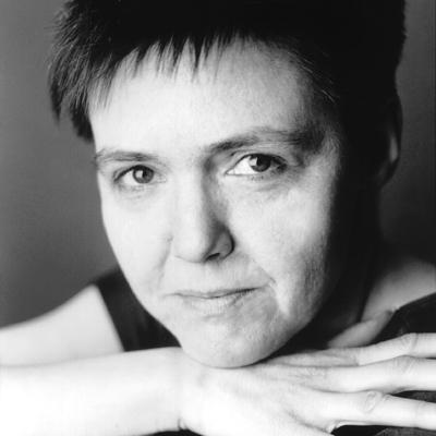 Manuela Kuck