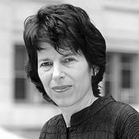 Patricia Grossman