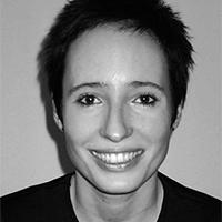 Katrin Janitz