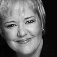 Karin Kallmaker, die »Queen of Lesbian Romance«
