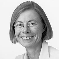 Kristina Messerschmidt