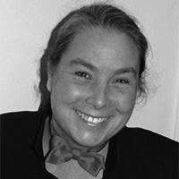 Bettina Isabel Rocha