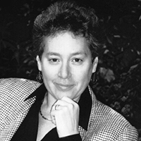 Nancy Toder