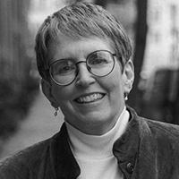 Ann Wadsworth