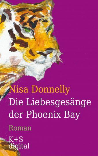 donnelly_dieliebesgesaenge_ebook5-klein