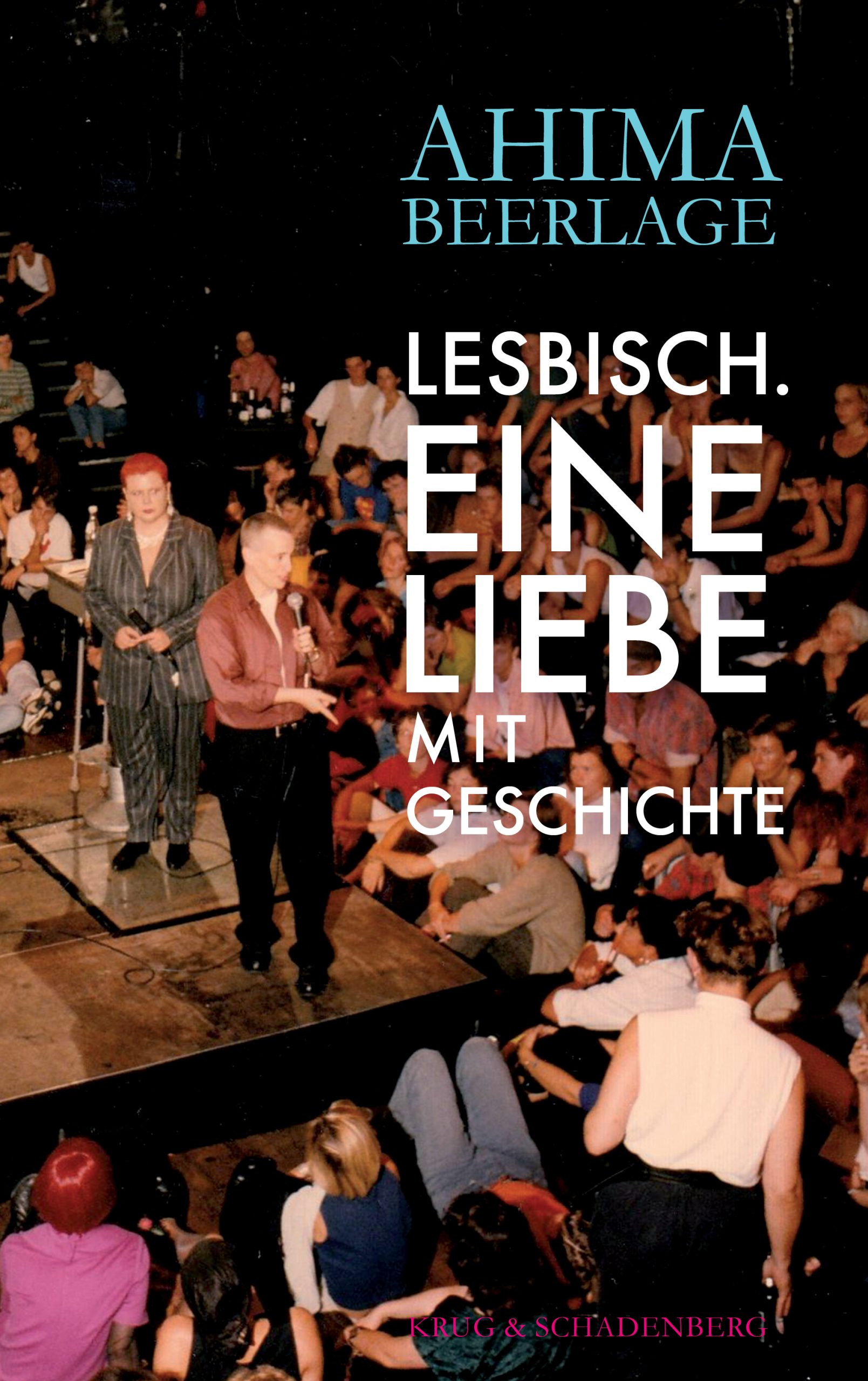 Anbetung Füße Deutsch Lesbisch Sicher: der