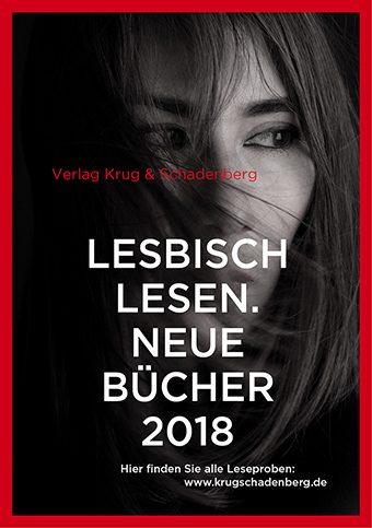 Gesamtprogramm 2018 Cover